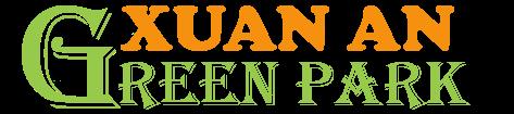 logo-xuan-an-green-park