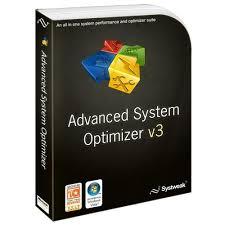 برنامج Advanced-System-Optimizer2015 مع التفعيل