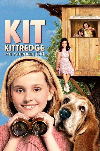 Kit Kittredge: An American Girl (2008) ταινιες online seires xrysoi greek subs