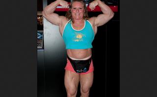 Natural Bodybuilding Vs Steroids (Part 1)