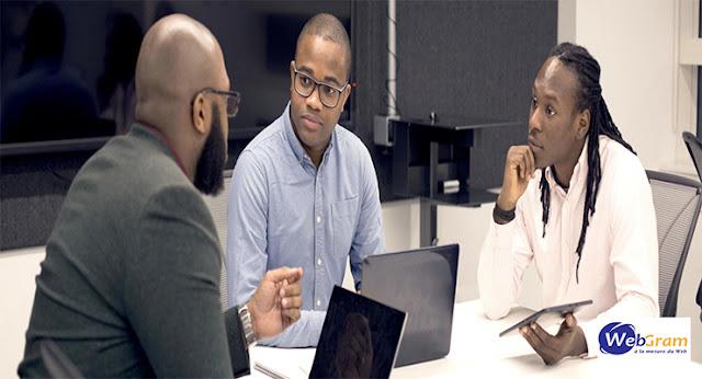 WEBGRAM, agence informatique basée à Dakar-Sénégal, leader en Afrique, ingénierie logicielle, développement de logiciels, systèmes informatiques, systèmes d'informations, développement d'applications web et mobile, Pourquoi intégrer un logiciel de gestion dans mon entreprise ?