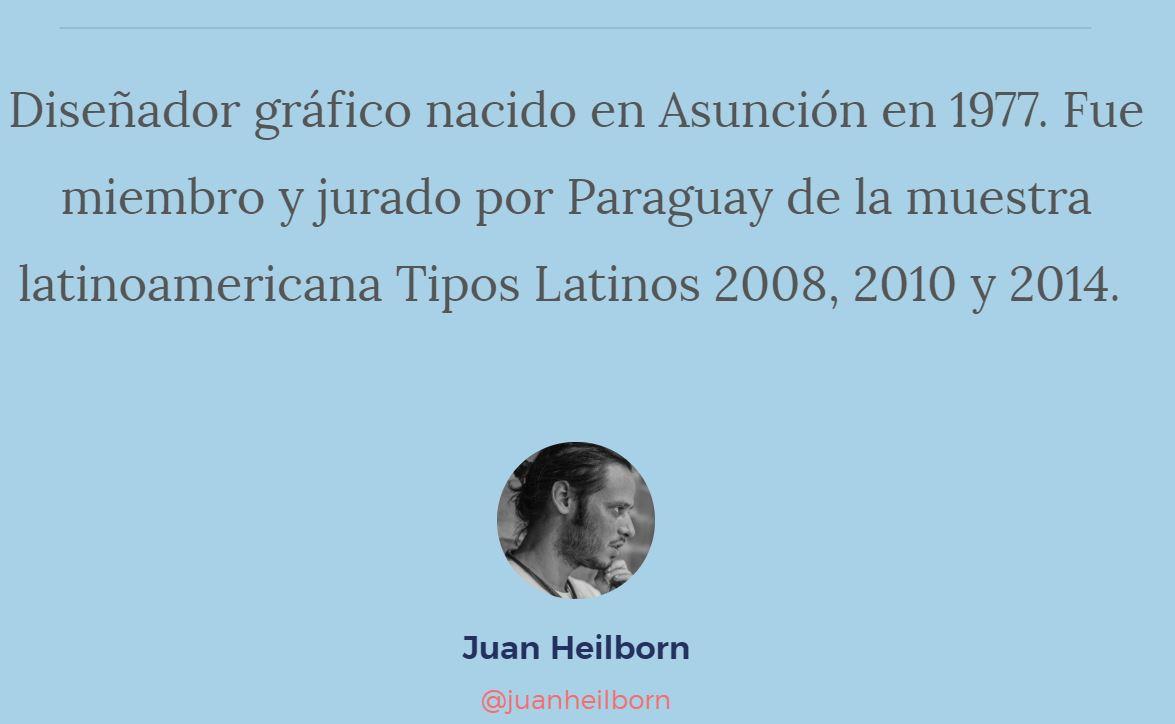 Hayhu Amor ñeẽjoapy Frases Guarani Língua Linda Peteĩ ñeẽ