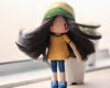 http://fairyfinfin.blogspot.com/2014/06/crochet-girl-doll-brazil-fans-world-cup.html