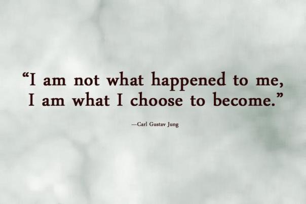 ulykkelig forelsket citater citater om livet: triste citater ulykkelig forelsket citater