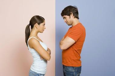 ¿El amor en la pareja se acaba?
