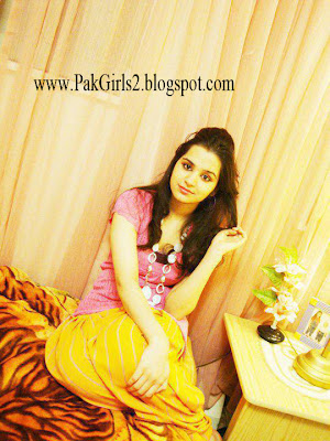 Pakistani beautiful girls gallery 2