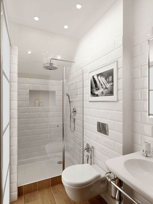 Tips For Getting a Vintage Bathroom 5