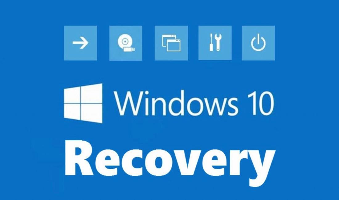 cara-recovery-Windows-10