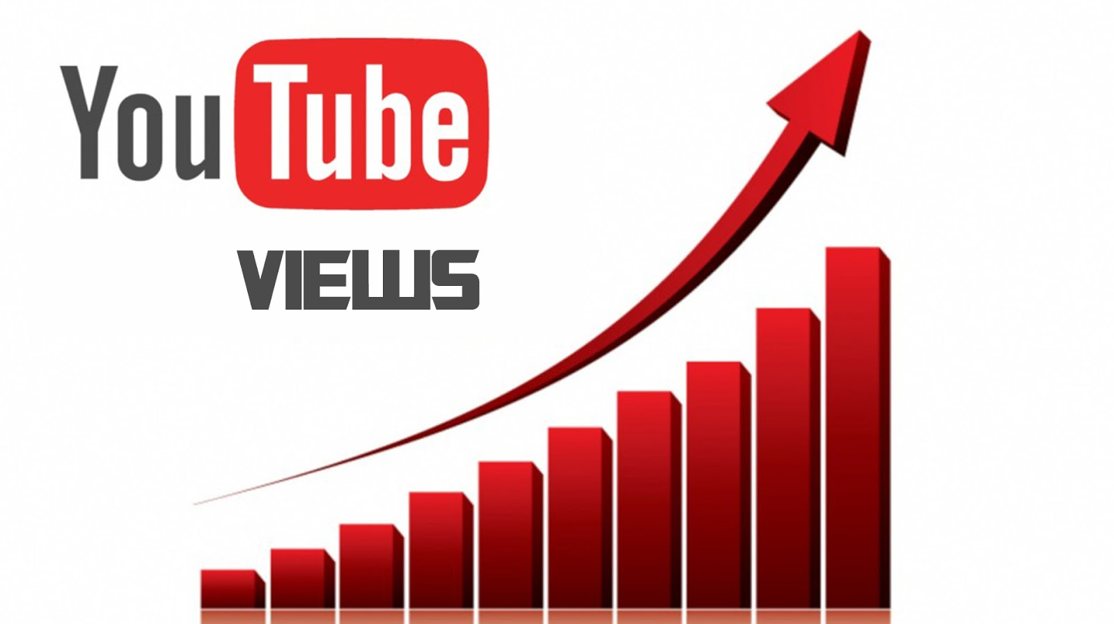 11 Simple Ways To Get More Views On Your YouTube Videos