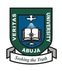 Veritas University 2020/2021 Post Graduate Admission Form