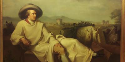 Goethe