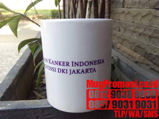 MEMBUAT SOVENIR PERNIKAHAN JAKARTA