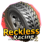 تحميل لعبة Reckless Racing 2 لأنظمة ios (ايفون-ايباد)