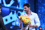 Spyder Audio Launch-thumbnail-81