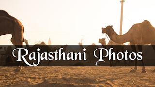 rajasthani photo