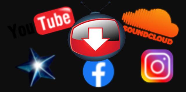 تحميل برنامج YTD لتنزيل الفيديوهات والاغاني من خلال الرابط فقط - تحميل تحميل برنامج YTD مجاناً - شرح برنامج YTD - حمل الان برنامج YTD كامل