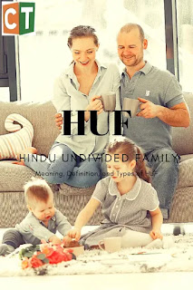 Concepts-of-Hindu-Undivided-Family-(HUF)