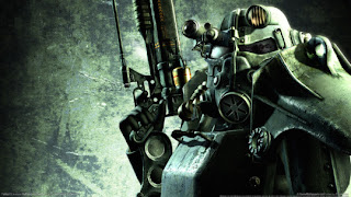 Fallout 3 Game Of The Year Edition (X-BOX360) 2009