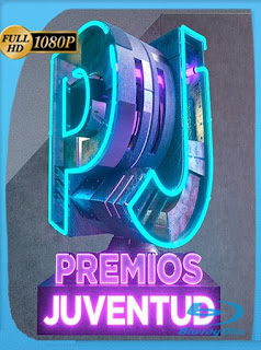 Premios Juventud (2020) HD [720p] Latino [GoogleDrive] SilvestreHD