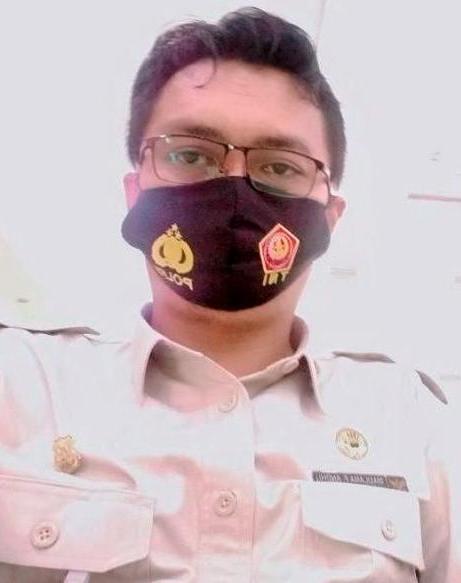 PPKM Mikro Langkah Strategis Pemkab Kudus Tangani Pandemi Covid-19