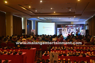 malang entertainment, eo launching product, event organizer malang, eo soft opening grand opening, event planner malang, mice malang