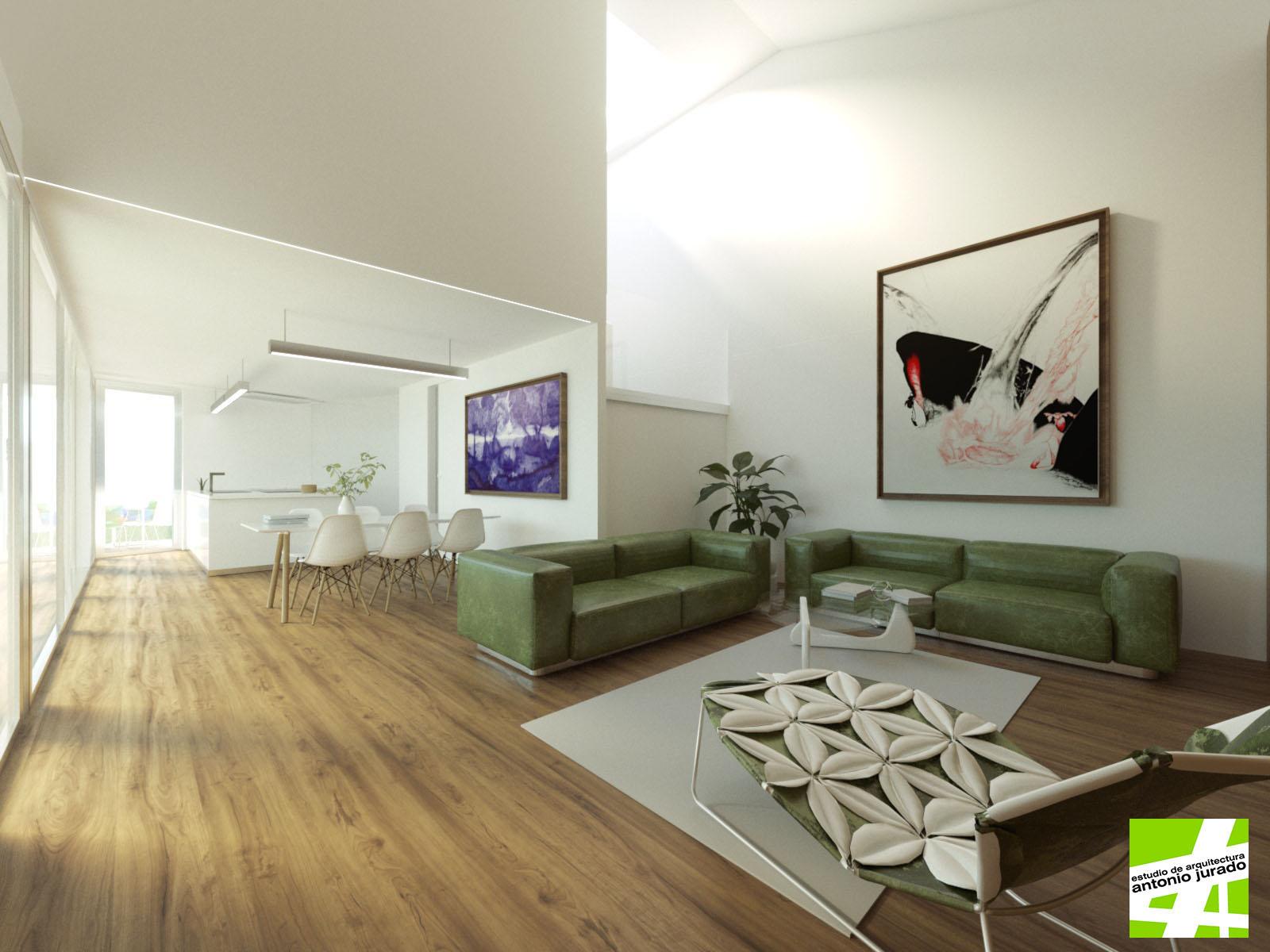 casa-ob-house-alhaurin-malaga-arquitecto-antonio-jurado-06