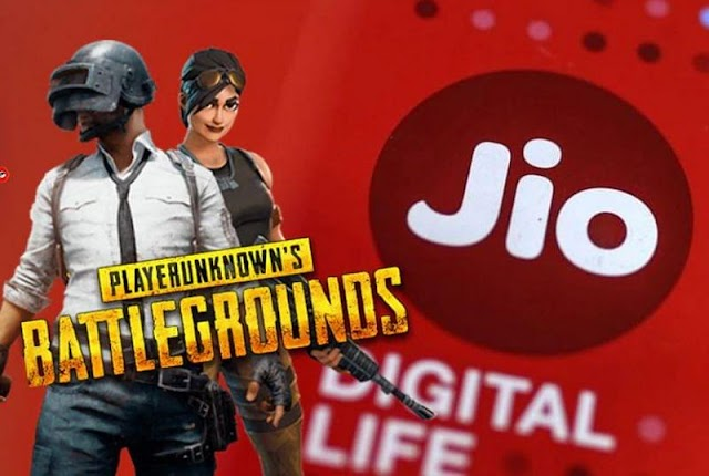PUBG Mobile, Jio partnership: All we know about the battle royale's potential unban in India