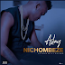 Exclusive Audio :Aslay - Nichombeze (New Music 2019)