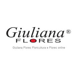 Cupom Giuliana Flores