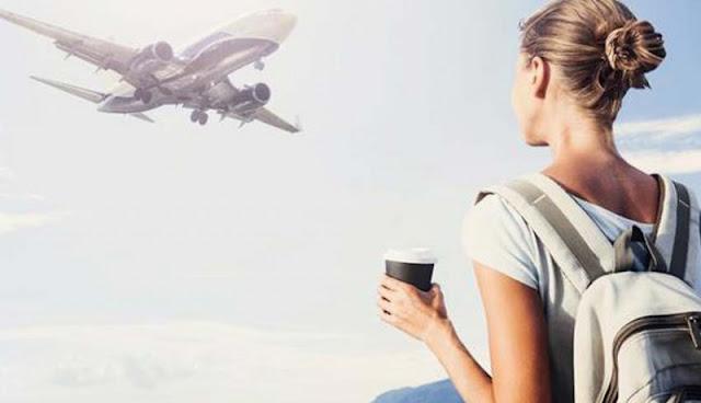 6 Hal yang Dicover Oleh Asuransi Perjalanan Wisata Domestik