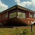 3 Buah Rumah Terbalik Di Malaysia Yang Perlu Dilawati