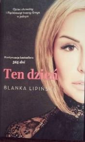 365 dias pdf - Blanka Lipinska