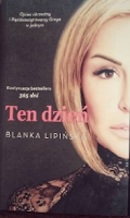 365 dni pdf - Blanka Lipinska
