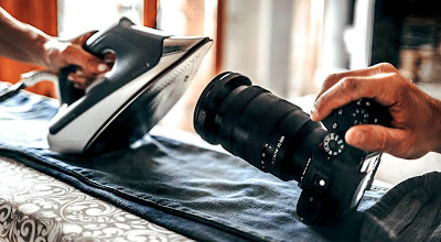 Make Money as a Wedding Photographer Assistant Business ideas in jobees