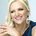 Χριστίνα Λαμπίρη για το «κόψιμο» της εκπομπής της:«Όλα ήταν άψογα και όλα υπολογισμένα,εκτός από...»