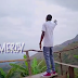 VIDEO:Walter Chilambo - God Of Mercy:Download