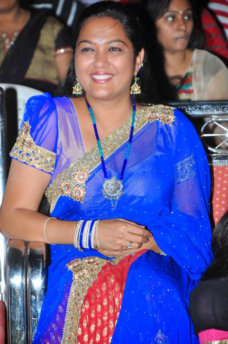Telugu Actress Hema Nude Pics