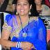 Telugu Artist Hema Aunty Photos