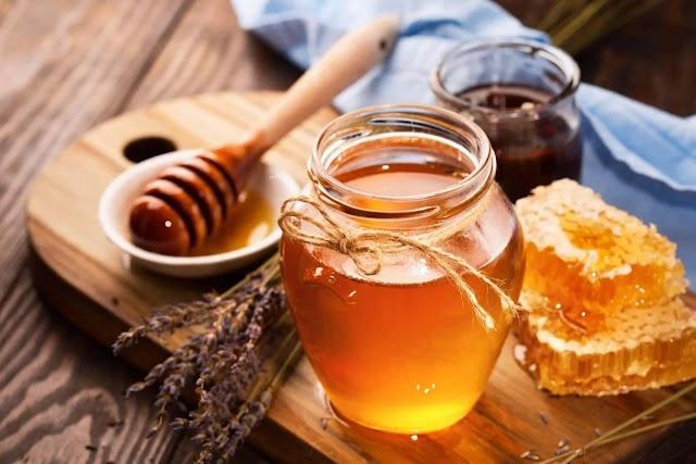 सर्दी या फ्लू होने पर खाने के लिए 7 खाद्य पदार्थ - Pure Gyan