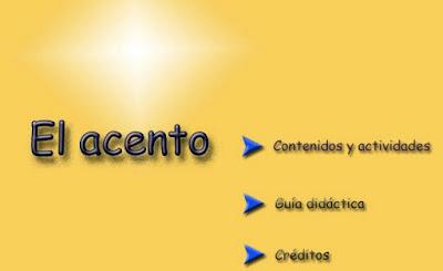 http://www.ceiploreto.es/sugerencias/acento/index.html