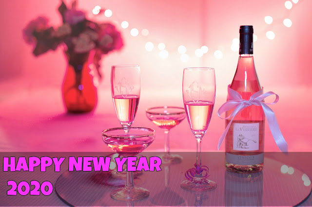 new year images 2020