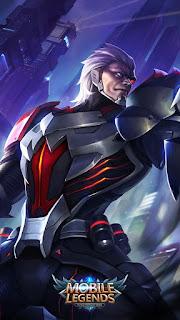 Moskov Snake Commander Heroes Marksman of Skins Old V2