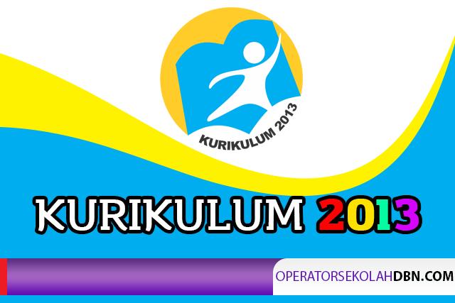 Responden Supervisi Online Pelaksanaan Kurikulum 2013 Operatorsekolahdbn Com Informasi Pendidikan Indonesia
