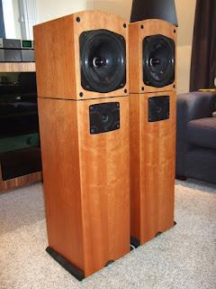 Naim Allae Speaker (Used) Tumblr_inline_mwic5tw4Tb1rtppaj%255B1%255D