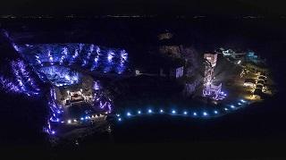 Miniera di Ginevro archivio Magnetic Opera Festival