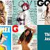 Τα 5 Πιο Διάσημα Γυμνά Εξώφυλλα Των Celebrities