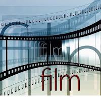 5 Situs Tempat Download Film Indonesia Terbaik