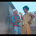Video | Willy Paul Ft Nandy - Hallelujah (Cover By Ndotaboy(Amekua) | Download Mp4