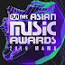 [#2019MAMA] 2019 MNET ASIAN MUSIC AWARDS WINNERS