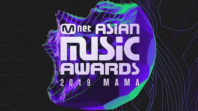 [#2019MAMA] 2019 MNET ASIAN MUSIC AWARDS WINNERS